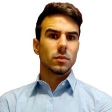 AlejandroLuque_sinfondo (1) (1)