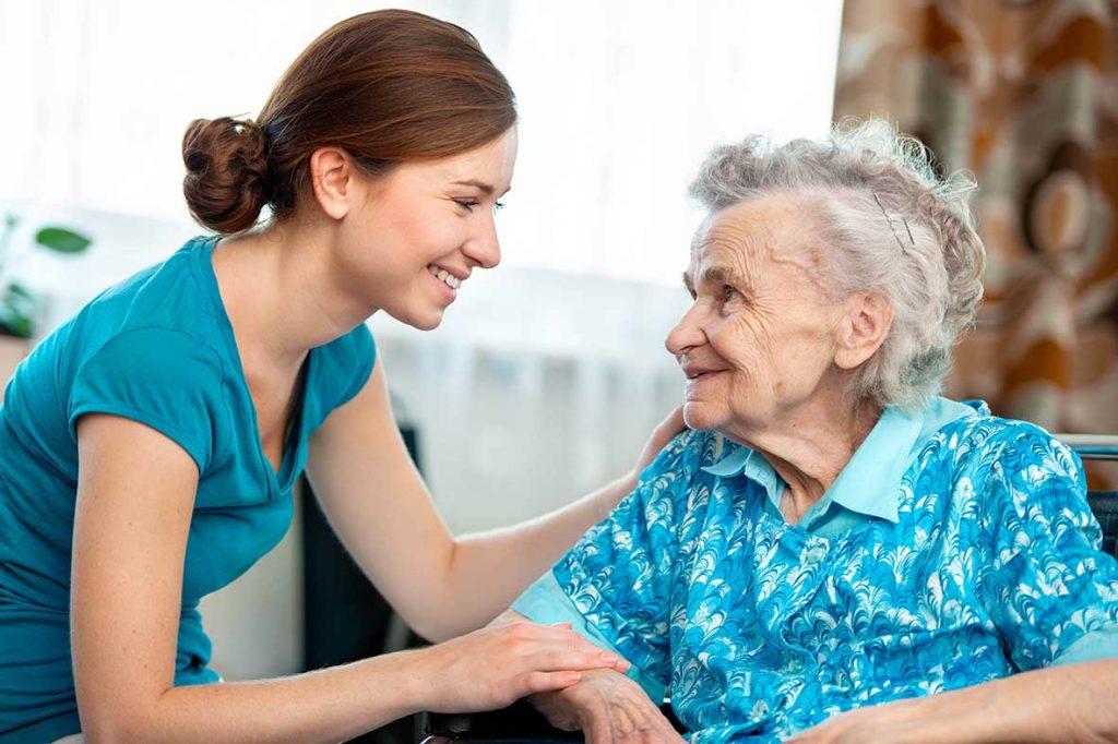 La Medicina Integrativa y la longevidad