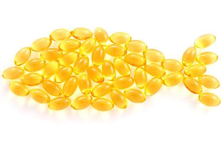 Los enormes beneficios en la salud de los nutrientes esenciales Omega 3, magnesio y vitamina D3