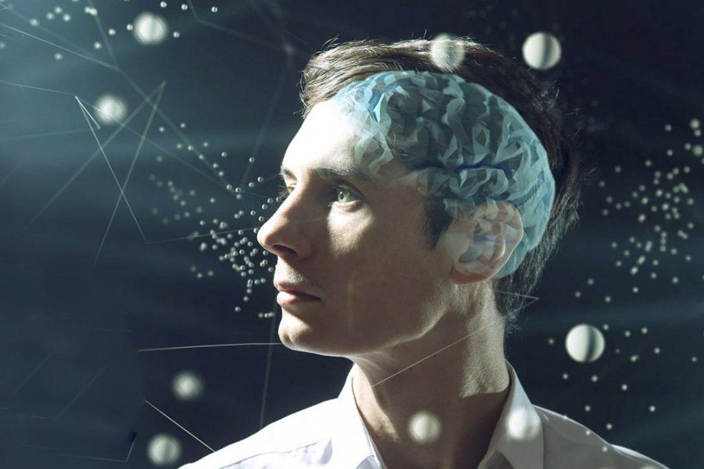 Neurotransmisores y Salud Mental, con el Dr. Domingo Pérez León