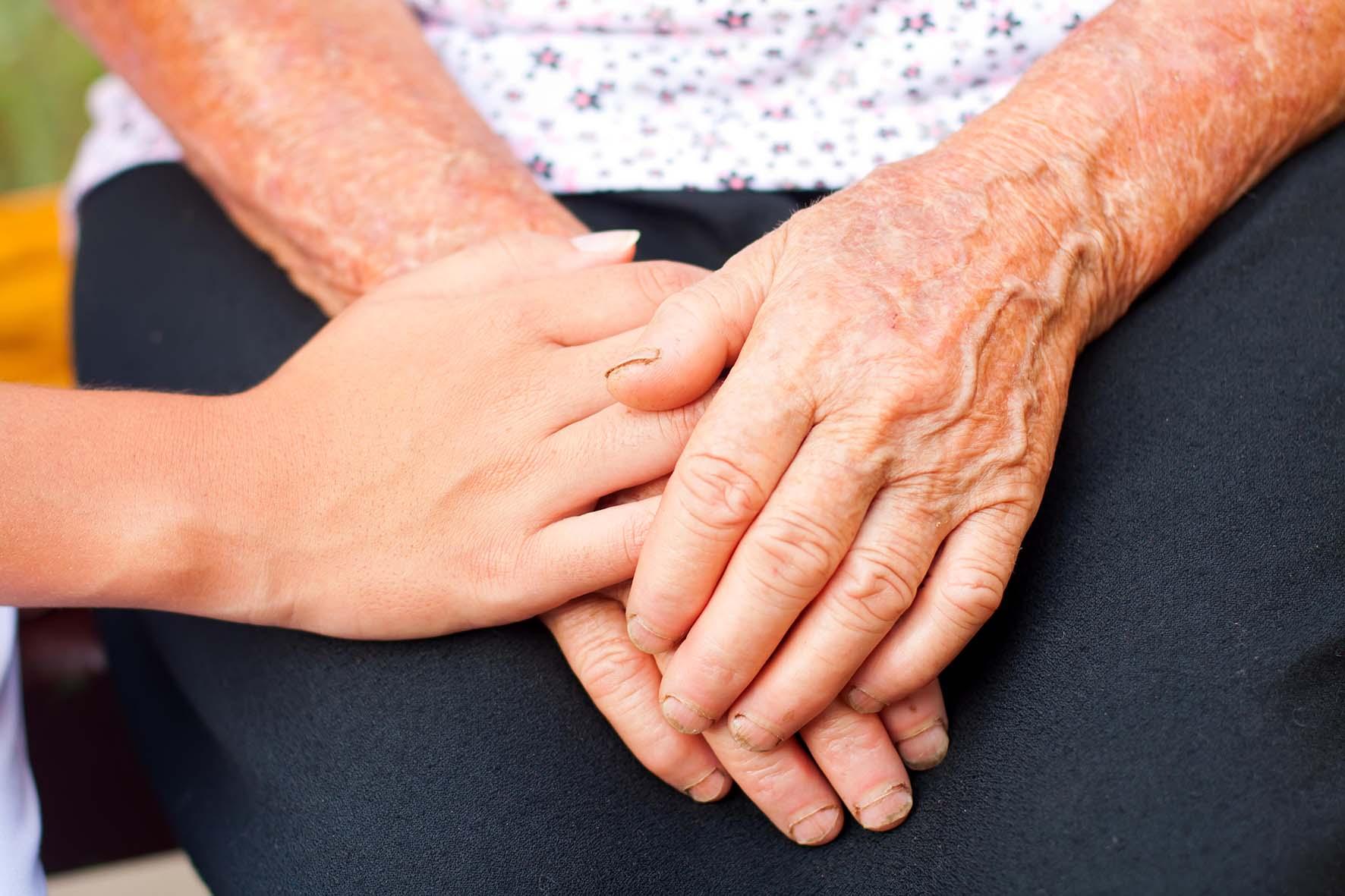 ¿Se puede evitar el alzheimer y otras demencias?