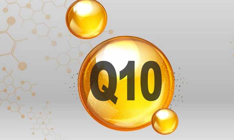COENZIMA Q10 E INSUFICIENCIA CARDÍACA: ESTUDIOS Q-SYMBIO Y KISEL-10