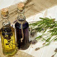 destacada-aromaterapia-355x266