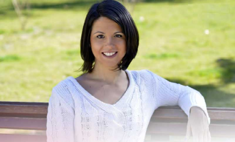 DIETA INTEGRATIVA: ENTREVISTA A ELISA BLÁZQUEZ