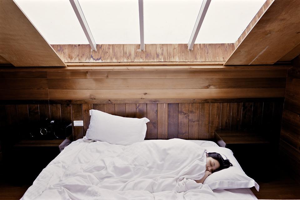 Los expertos opinan sobre la efectividad de la melatonina frente al insomnio