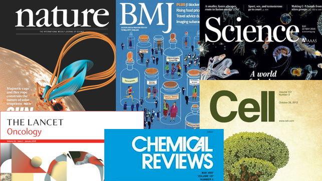 La ciencia europea planta cara a las revistas de pago y fuerza a que las investigaciones se publiquen en abierto