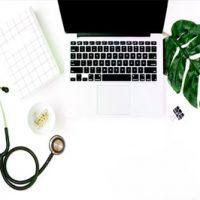 header-curso-sistema-inmune-salud-y-emociones-osmi