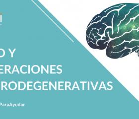 Litio y alteraciones neurodegenerativas