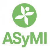 logo_asymi