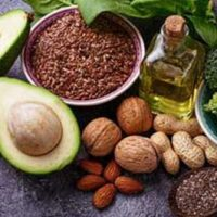 nutricion-antiinflamatoria-2-355x266
