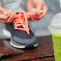 nutricion-y-ejercicio-4